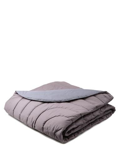 Yatak Örtüsü-Beymen Home